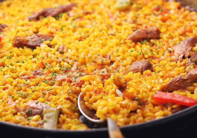 paella_meat